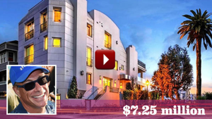 silicon beach homes, Youtube,