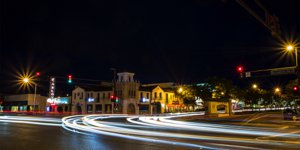 San Carlos Homes Ca Downtown