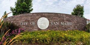 San Mateo Homes Ca City of San Mateo