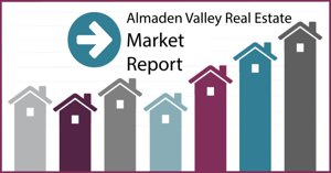 Almaden Valley Real Estate Market Report