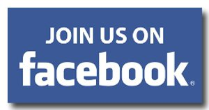 Visit us on Facebook - Silicon Valley Real Estate Team Facebook Page