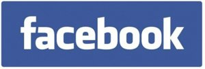 Facebook Camp us Homes for sale.  Condos and homes for sale near Facebook Headquarters Campus