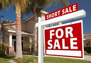Short Sale homes for sale - Pre Foreclosure Homes - Short Sale Realtor