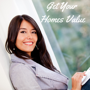 Get Your NH Home Value
