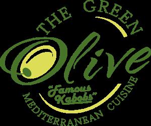 green olive bixby knolls logo