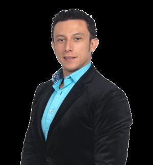 Jester Nino- Miami Real Estate Advisor