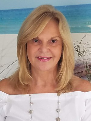 Sybil Stokes - north carolina realtor