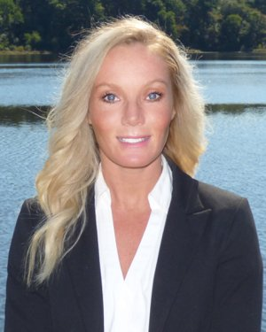 Kelly Johnston - Real Estate Concierge