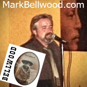 Mark Bellwood Music