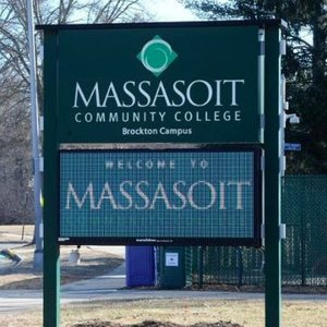 Massasoit health classes
