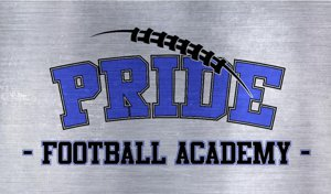 Pride Football Academy of Hanson