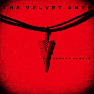 The Velvet Ants