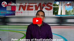 Videos - Real Estate Door News