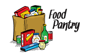 Food Pantry Directory