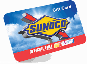 sunoco-gift-card__ferry's-station