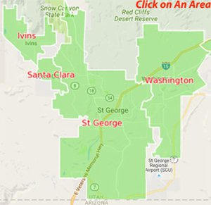 Greater St George