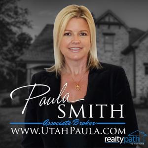 Paula Smith RealtyPath St George