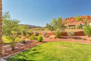 Escapes at Entrada Home For Sale