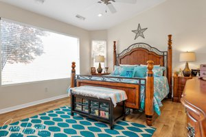 Home For Sale in Painted Desert St George