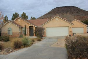 Shadow Mountain Home for Sale