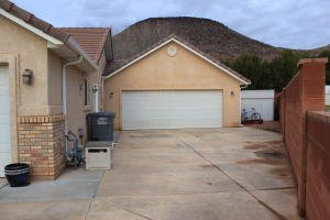 Shadow Mountain home for sale 4 car garage