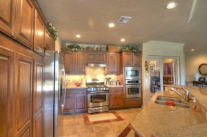 Sunriver resale home St George