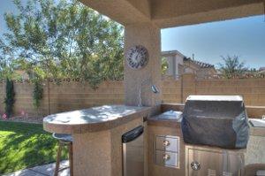 Sunriver home with casita for sale