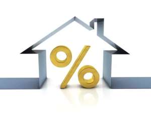 St George Utah home interest rates