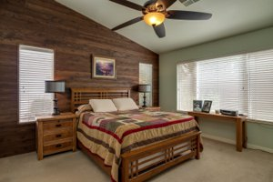 Resale homes in Sunriver St George