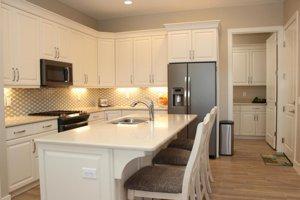 Villas Sunriver Home For Sale