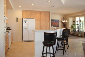 Sunriver St George resale home for sale