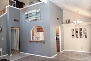The Mesas St George condo under $200,000