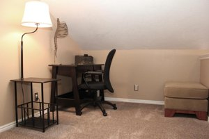 Condos for sale in St George Utah