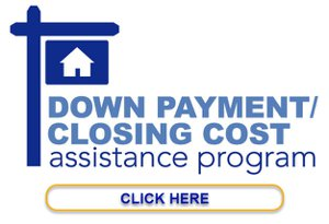 Down Payment Assistance Programs | Homebuyer Programs