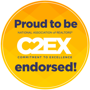 Commitment To Excellence Designation