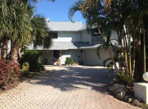 Stuart Houses For Sale 501 Krueger