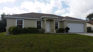 Stuart Houses For Sale 842 Haas