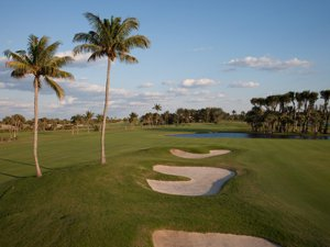 Stuart Houses For Sale Golf Course