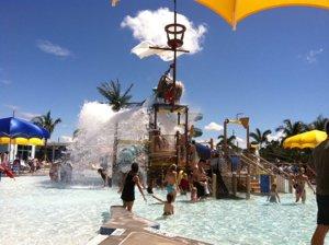 Stuart Houses For Sale Palm City Sailfish Splash Park