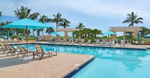 Stuart Houses For Sale Sailfish Point Beach Club