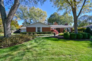 Homes For Sale Geneva Il 301 Willow Lane