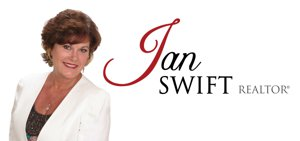 Swift Selling Homes Logo