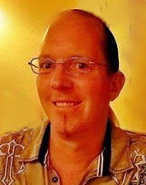 Tony Hounshell