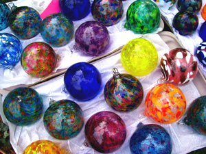 Enjoy local arts and crafts with Skippack real estate