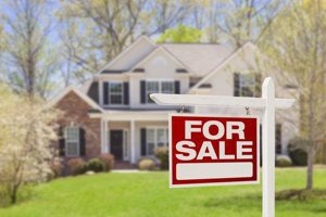 Fauquier home listing service