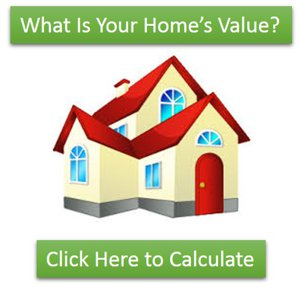 Calculate Your Home's Value