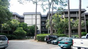 ocean dunes hilton head for sale