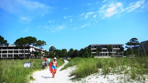 sea side villas hilton head for sale