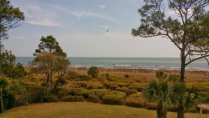 sea side villas for sale