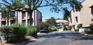 anchorage villas hilton head for sale